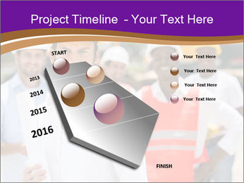 0000086484 PowerPoint Template - Slide 26