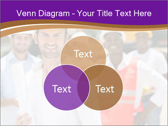 0000086484 PowerPoint Template - Slide 33