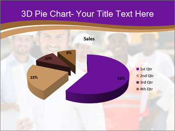 0000086484 PowerPoint Template - Slide 35