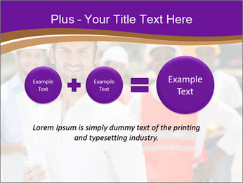 0000086484 PowerPoint Template - Slide 75