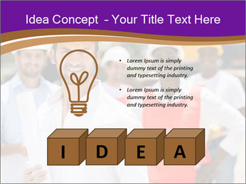 0000086484 PowerPoint Template - Slide 80