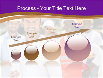 0000086484 PowerPoint Template - Slide 87