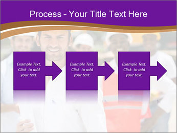 0000086484 PowerPoint Template - Slide 88