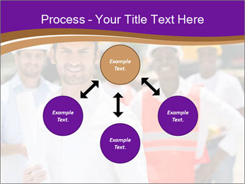 0000086484 PowerPoint Template - Slide 91