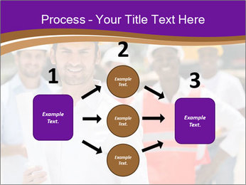 0000086484 PowerPoint Template - Slide 92
