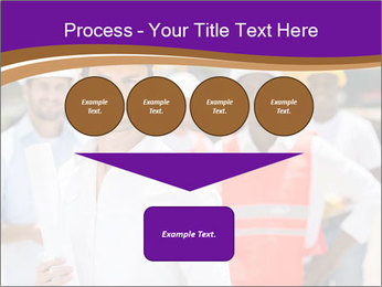 0000086484 PowerPoint Template - Slide 93