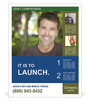 0000086485 Poster Template