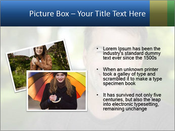 0000086485 PowerPoint Templates - Slide 20