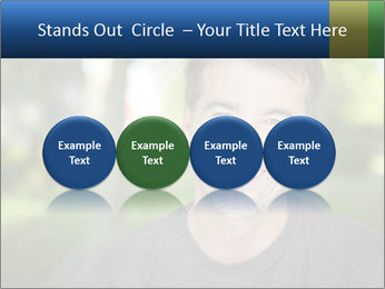 0000086485 PowerPoint Templates - Slide 76