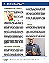 0000086485 Word Template - Page 3