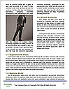 0000086485 Word Templates - Page 4