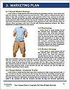 0000086485 Word Templates - Page 8