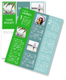 0000086486 Newsletter Templates