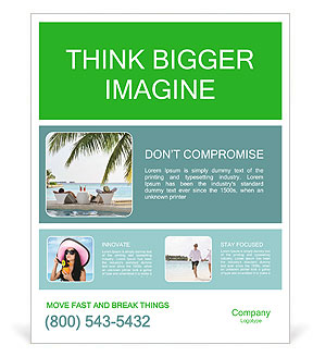 0000086486 Poster Template