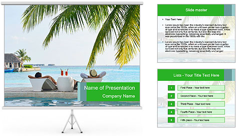0000086486 PowerPoint Template