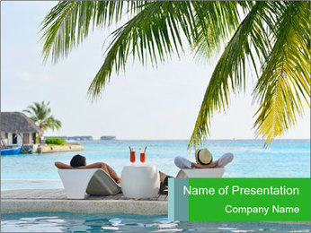 0000086486 PowerPoint Template - Slide 1