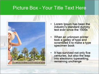0000086486 PowerPoint Templates - Slide 13