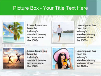 0000086486 PowerPoint Templates - Slide 14