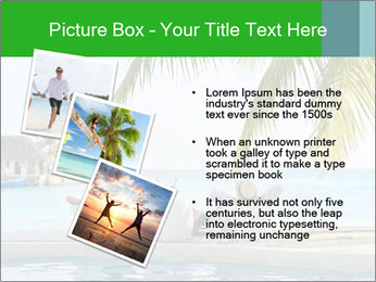 0000086486 PowerPoint Templates - Slide 17