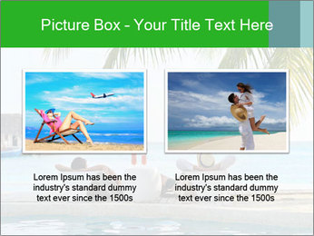 0000086486 PowerPoint Templates - Slide 18