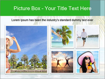 0000086486 PowerPoint Template - Slide 19
