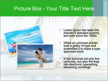 0000086486 PowerPoint Template - Slide 20