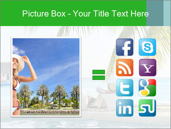 0000086486 PowerPoint Templates - Slide 21