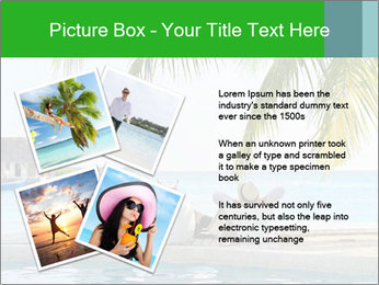 0000086486 PowerPoint Templates - Slide 23