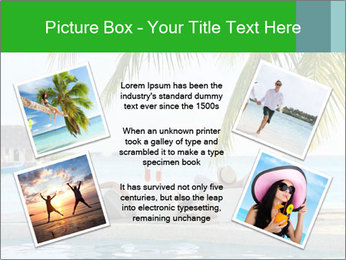 0000086486 PowerPoint Templates - Slide 24