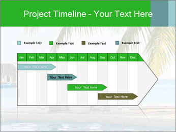 0000086486 PowerPoint Template - Slide 25