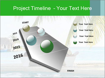 0000086486 PowerPoint Templates - Slide 26