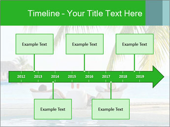0000086486 PowerPoint Template - Slide 28