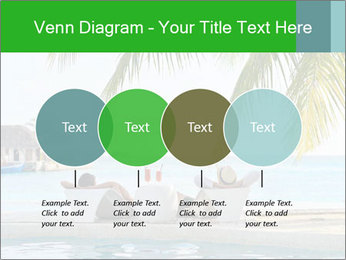 0000086486 PowerPoint Templates - Slide 32