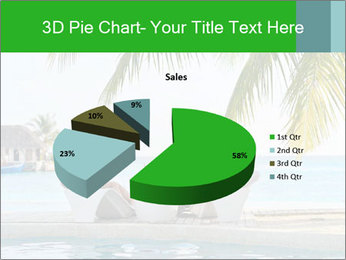 0000086486 PowerPoint Template - Slide 35