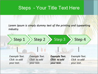 0000086486 PowerPoint Templates - Slide 4