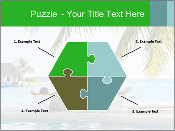 0000086486 PowerPoint Templates - Slide 40