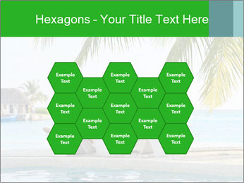 0000086486 PowerPoint Templates - Slide 44