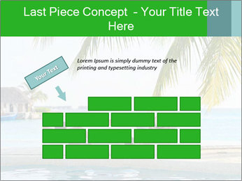 0000086486 PowerPoint Templates - Slide 46
