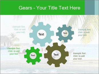 0000086486 PowerPoint Templates - Slide 47