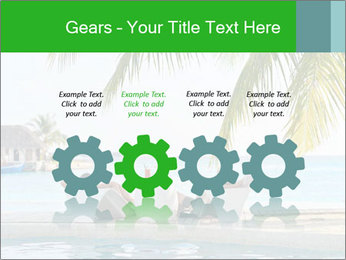 0000086486 PowerPoint Templates - Slide 48