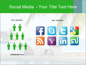 0000086486 PowerPoint Template - Slide 5