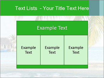 0000086486 PowerPoint Templates - Slide 59