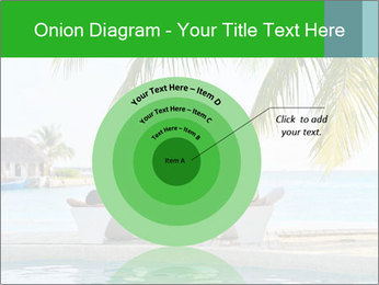 0000086486 PowerPoint Templates - Slide 61