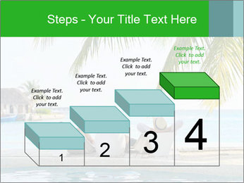 0000086486 PowerPoint Templates - Slide 64