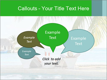 0000086486 PowerPoint Templates - Slide 73