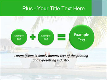 0000086486 PowerPoint Templates - Slide 75