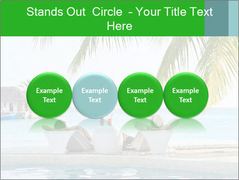 0000086486 PowerPoint Templates - Slide 76