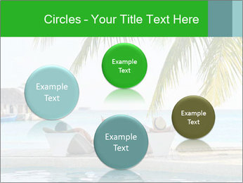0000086486 PowerPoint Templates - Slide 77