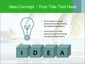 0000086486 PowerPoint Templates - Slide 80