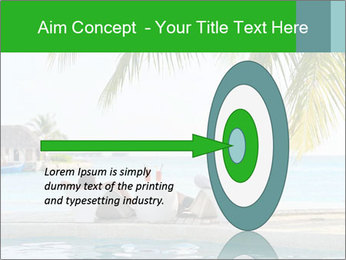 0000086486 PowerPoint Template - Slide 83